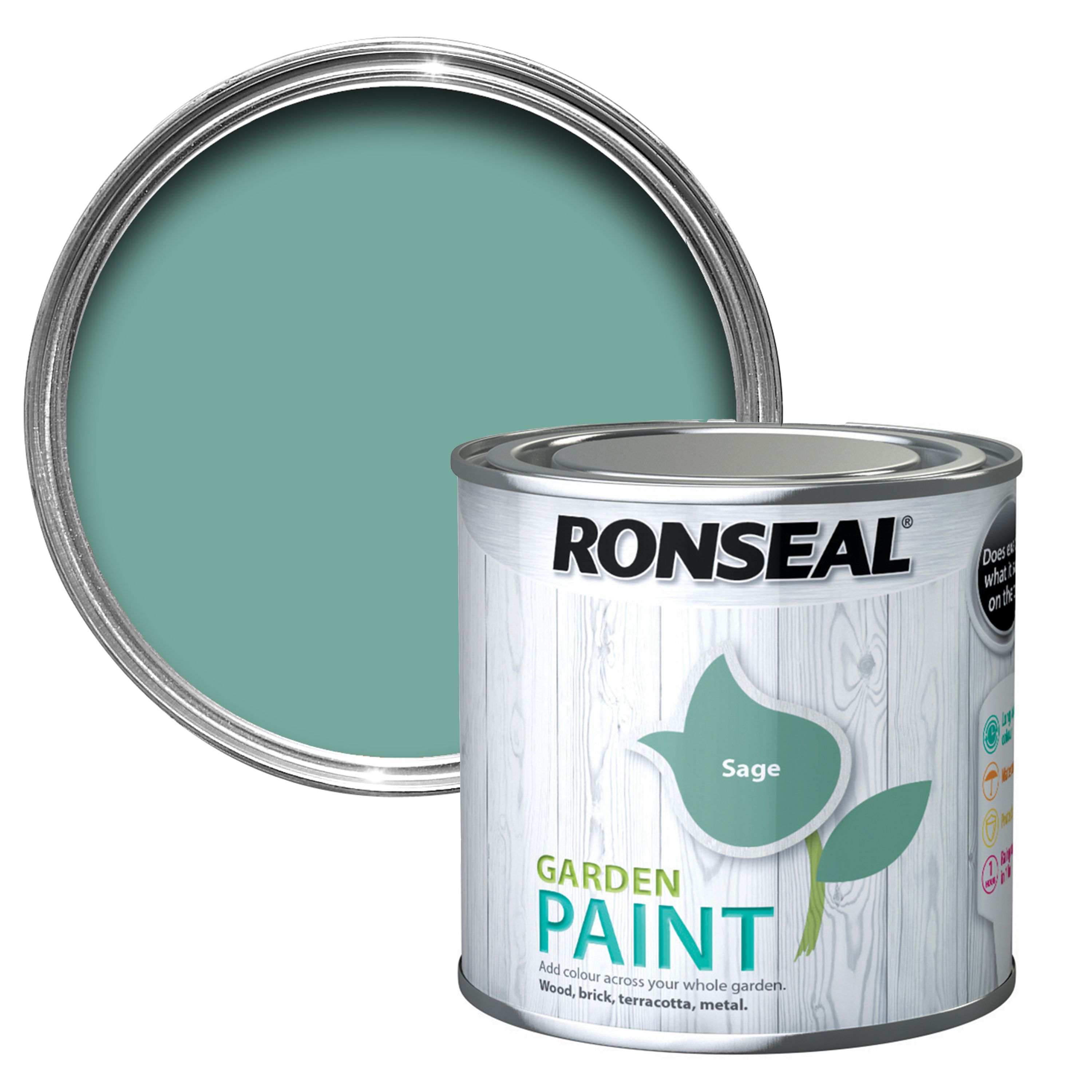 Ronseal chalky furniture paint ronseal - Ronseal Chalky Furniture Paint Ronseal 34