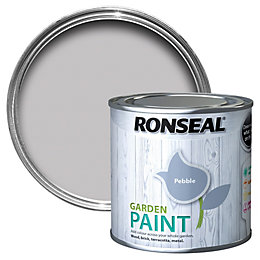 Ronseal Precision Finish Fence Paint Sprayer Departments