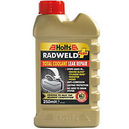 Holts Radweld Plus Radiator Repair, 250 ml