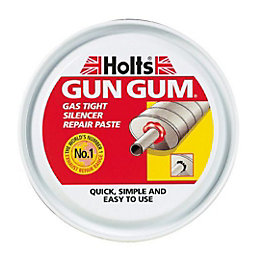 Holts Gun Gum Exhaust Repair Putty Of 1,