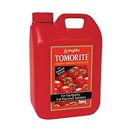 Levington Tomorite Plant Feed 2.5L