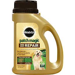Miracle Gro ® Patch Magic Patch Repairer 1.3kg