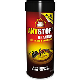 Home Defence Fast Action Antstop Pest Control