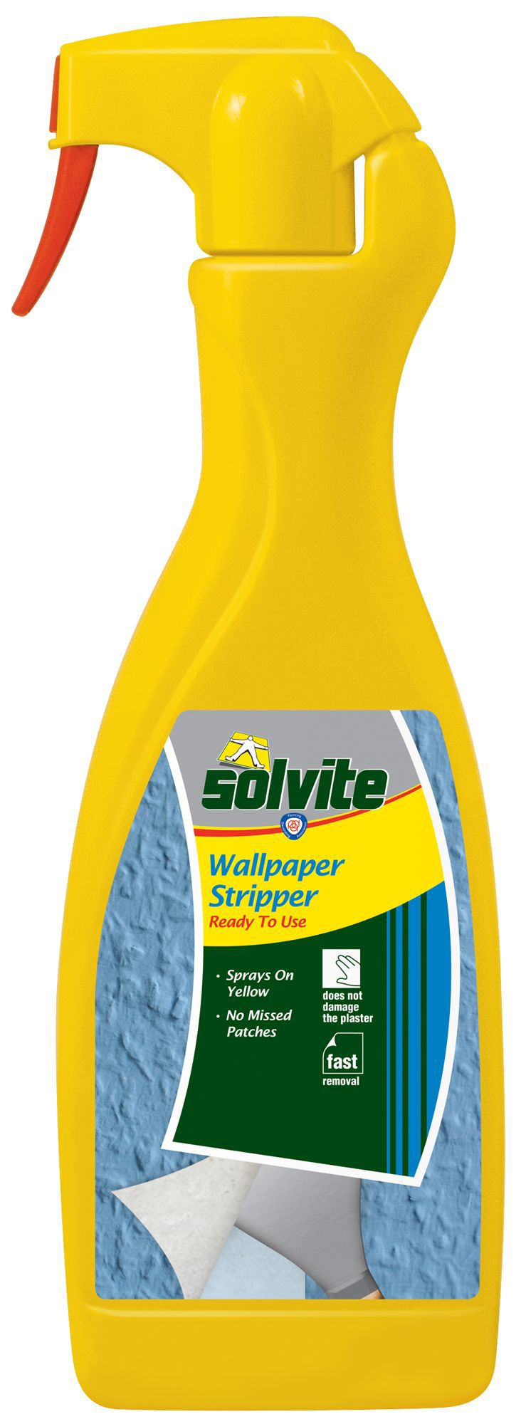 Wall paper remover - Wall Paper Remover 43