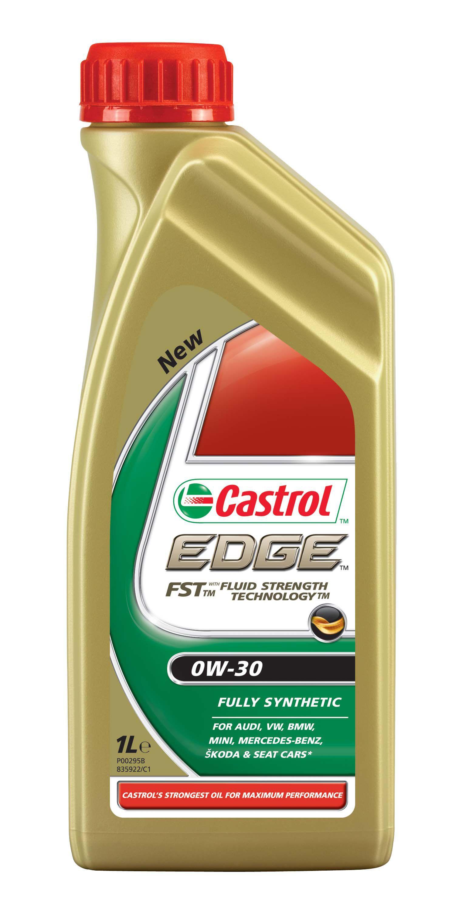 Care Diesel Kaufen