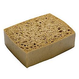Oakey Sponge