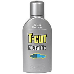 T-Cut Colour Restorer 500ml