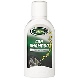 Carplan Car Shampoo 500ml
