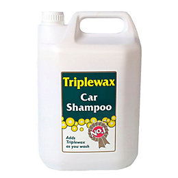 Carplan Shampoo 5L