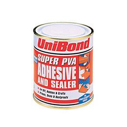 Unibond PVA0.25L