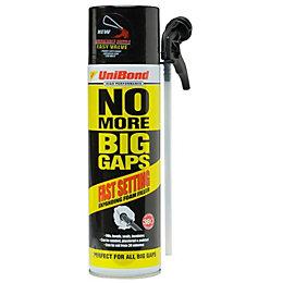 Unibond Expanding Foam 300 ml