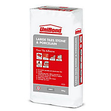 Unibond Large Tiles Powder Wall & Floor Tile Adhesive