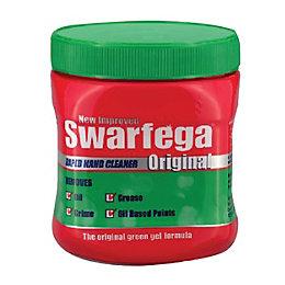 Swarfega Original Classic Hand Cleaner, 1 L