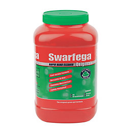 Swarfega Original Hand Cleaner, 4.5 L