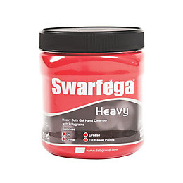 Swarfega Heavy Hand Cleaner, 1 L