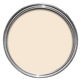 Leyland Trade Contract Magnolia Matt Emulsion Paint 12L