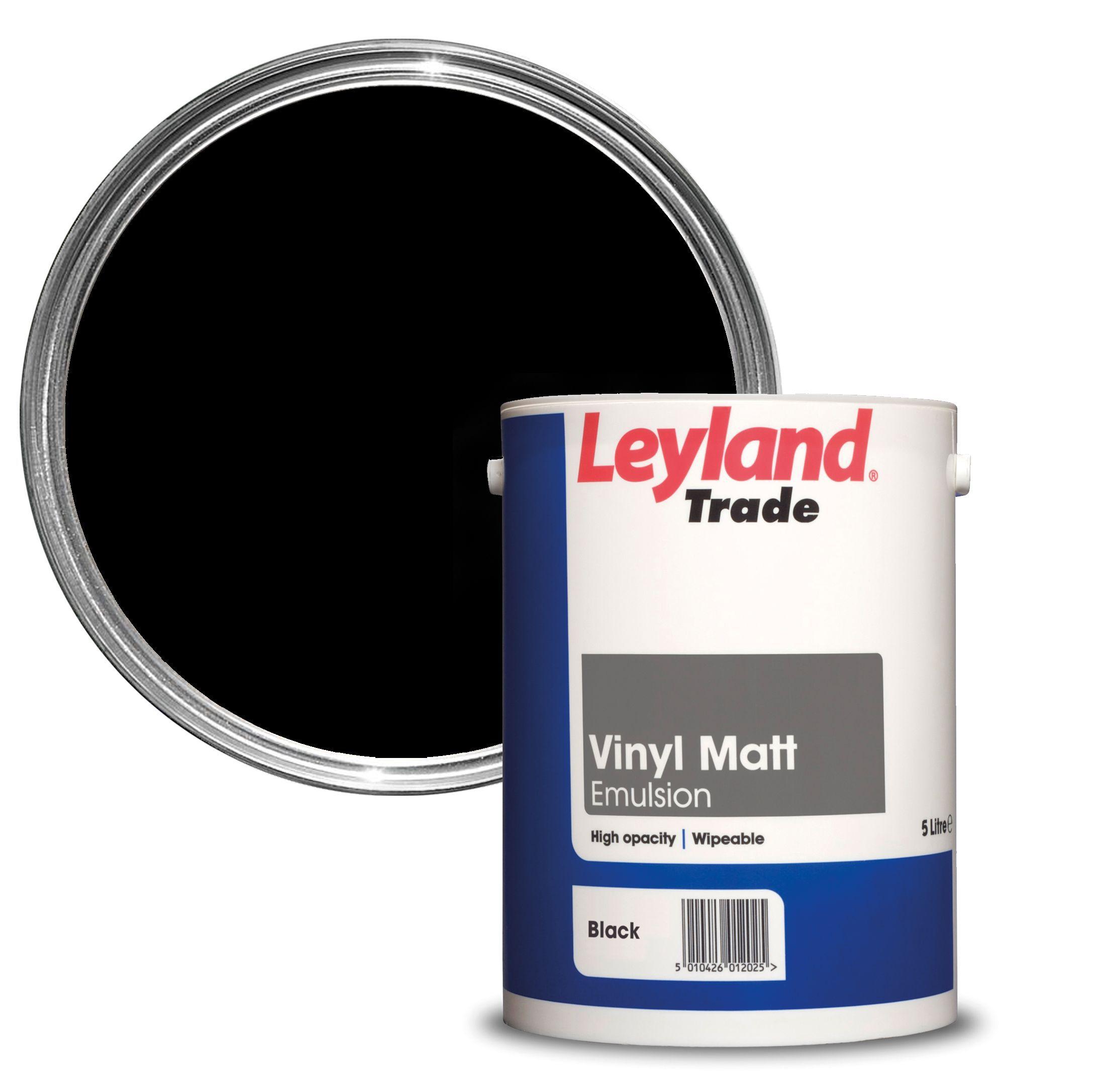plastic emulsion paint karachi paint house u003c leading imp