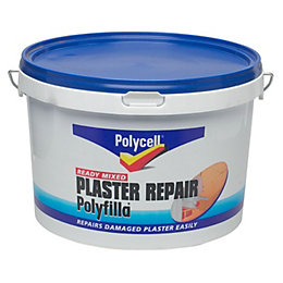 Polycell Plaster Repair Filler 2.5L