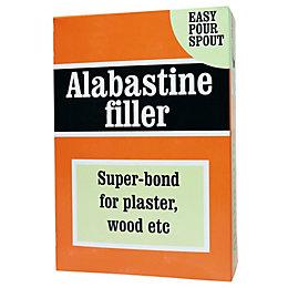 Polycell Alabastine Filler 1.8kg