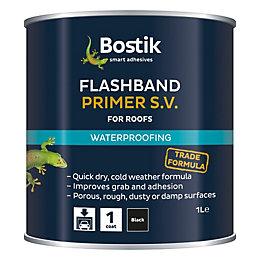 Bostik Black Flashband Primer 1L