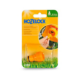 Hozelock Accessory Adaptor