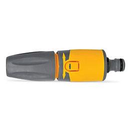 Hozelock Yellow Deluxe Nozzle
