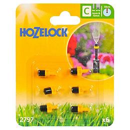 Hozelock Mister Microjet