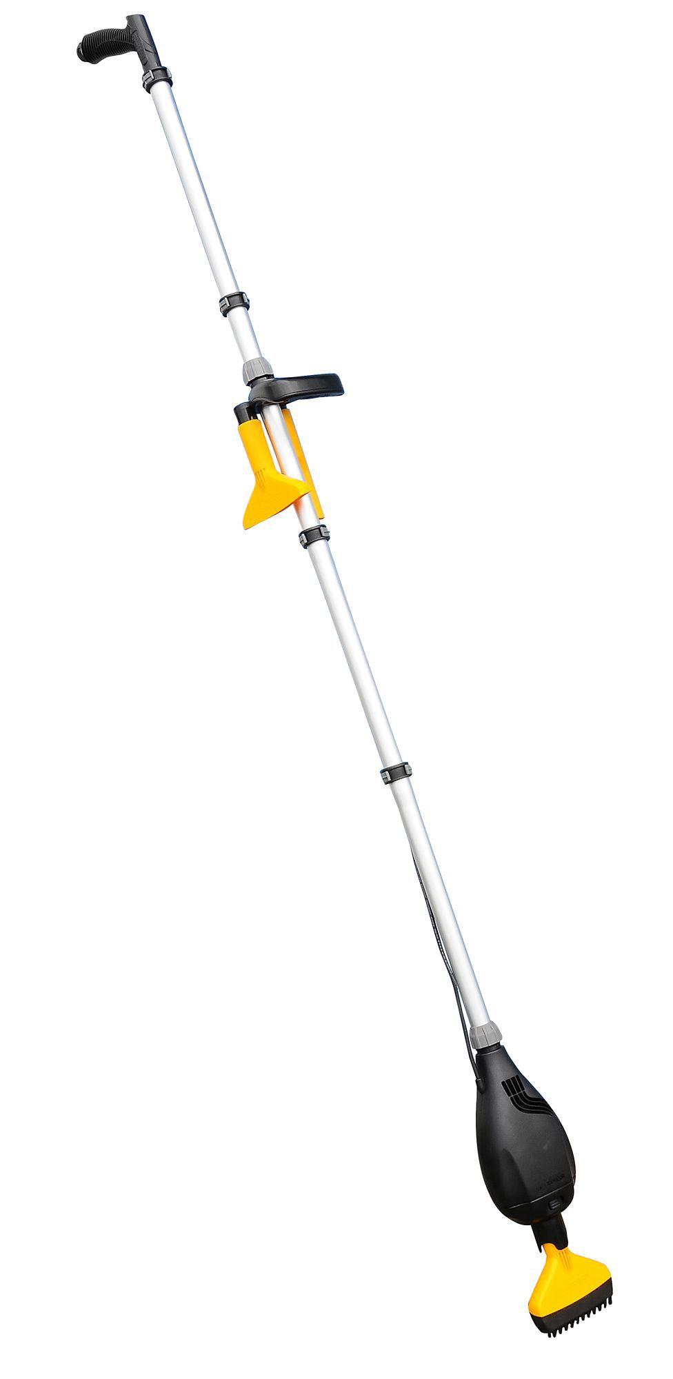 Hozelock 1752 0000 Pond Vacuum