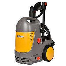 Hozelock Pico Power Pressure Washer