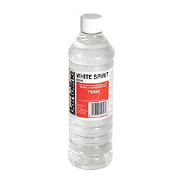 Bartoline White Spirit 0.75L