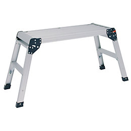 Abru Diy Handy Work Platform (H)500mm