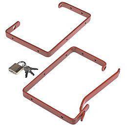 Abru Ladder Accessory, (H)234mm