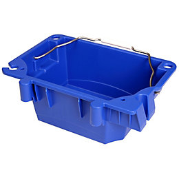 Werner Utility Bucket, (H)330mm