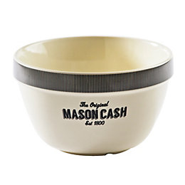 Mason Cash Baker Lane Cream Pudding Basin