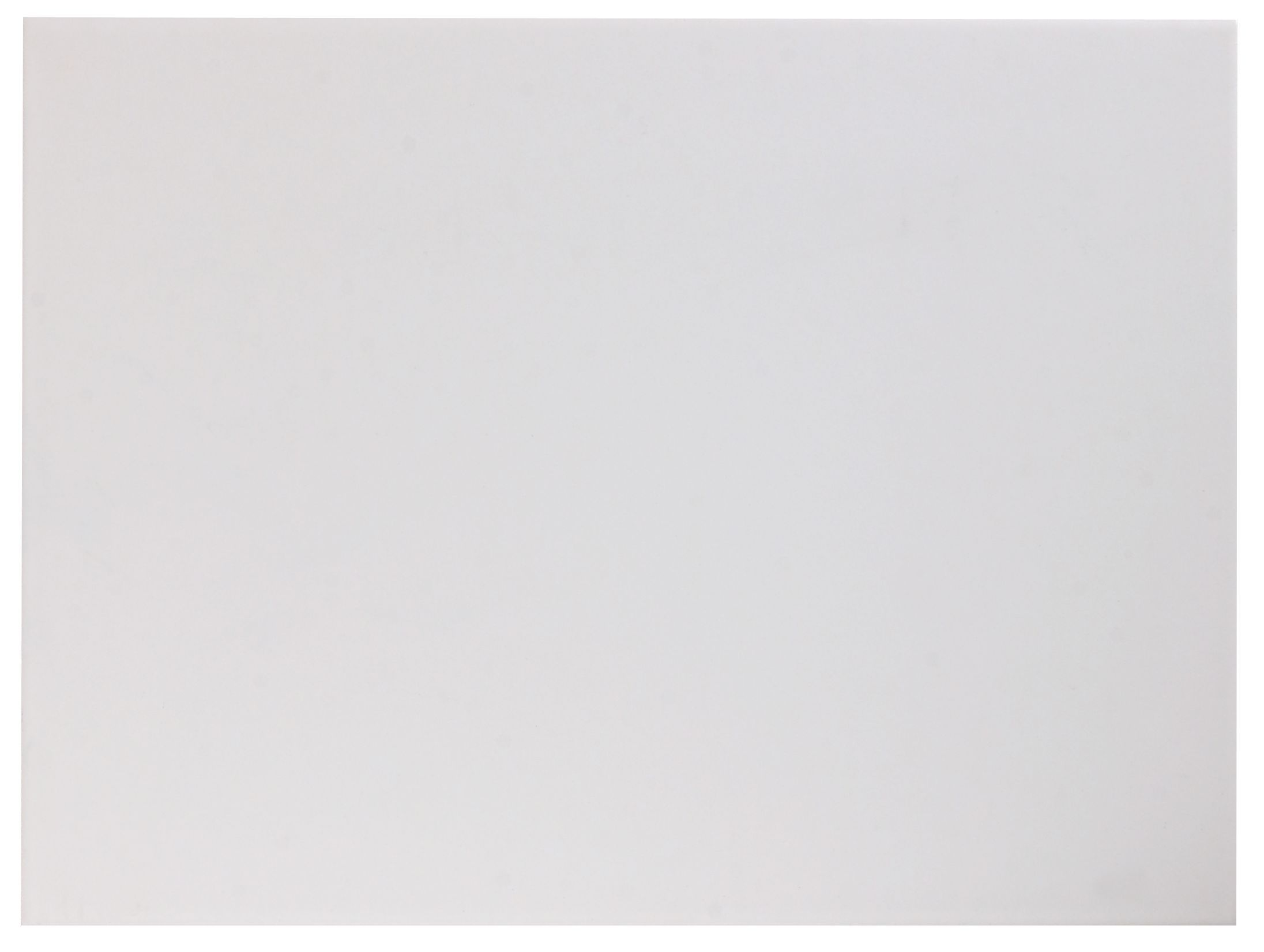 Best of b q kitchen wall tiles taste designer white ceramic wall tile pack of 8 l 300mm w 400mm dailygadgetfo Choice Image