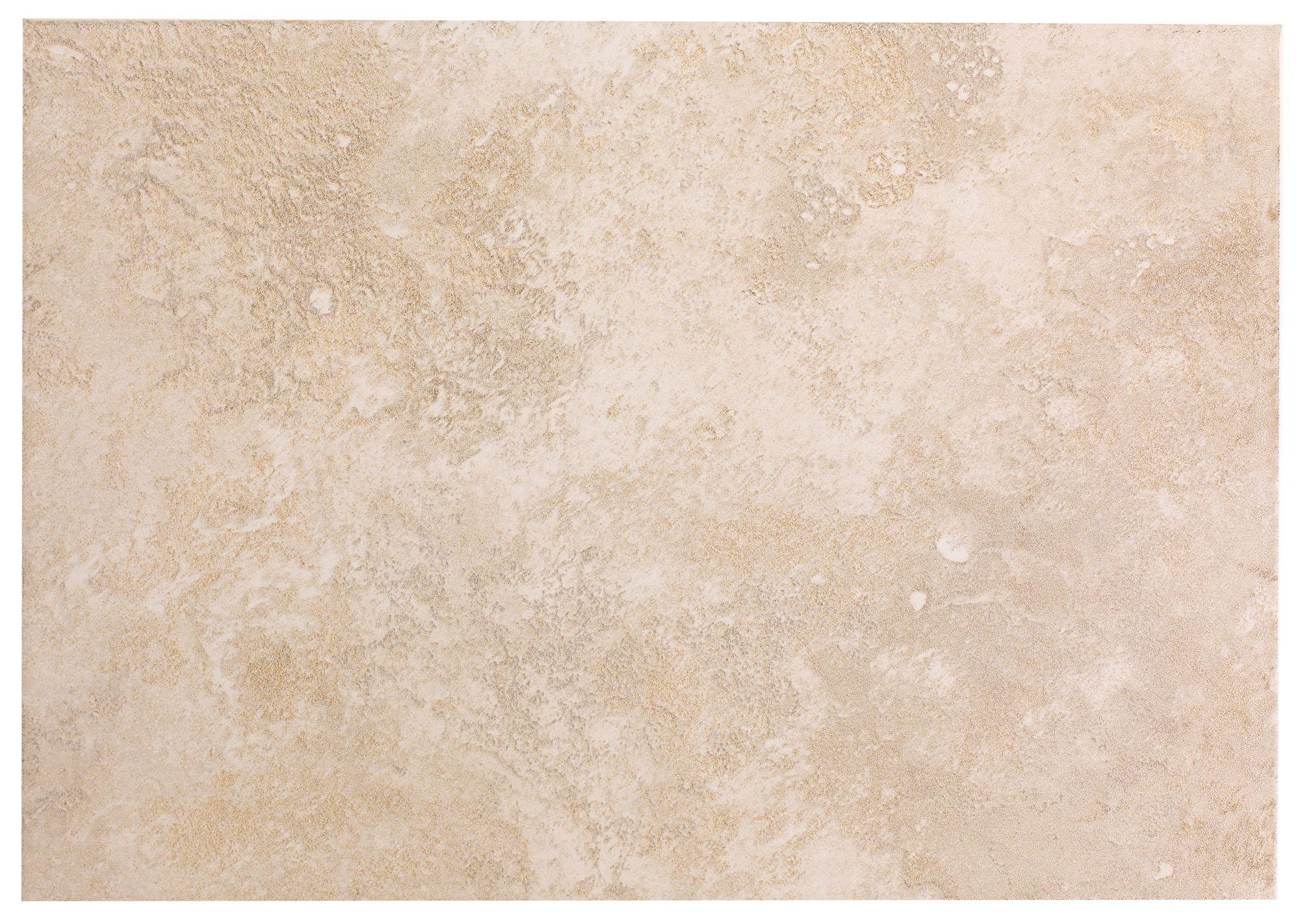 ceramic shower wall tile diy
