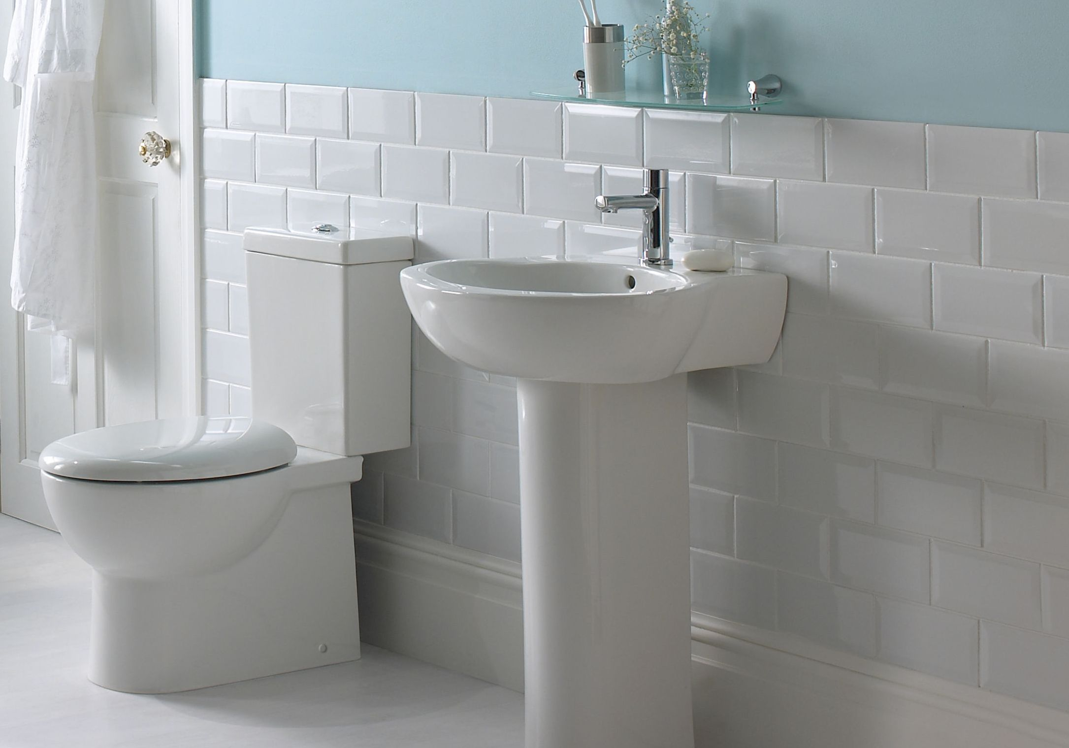 Tiling Bathroom bathroom shower and tub wall tile. bathroom wall tile green and