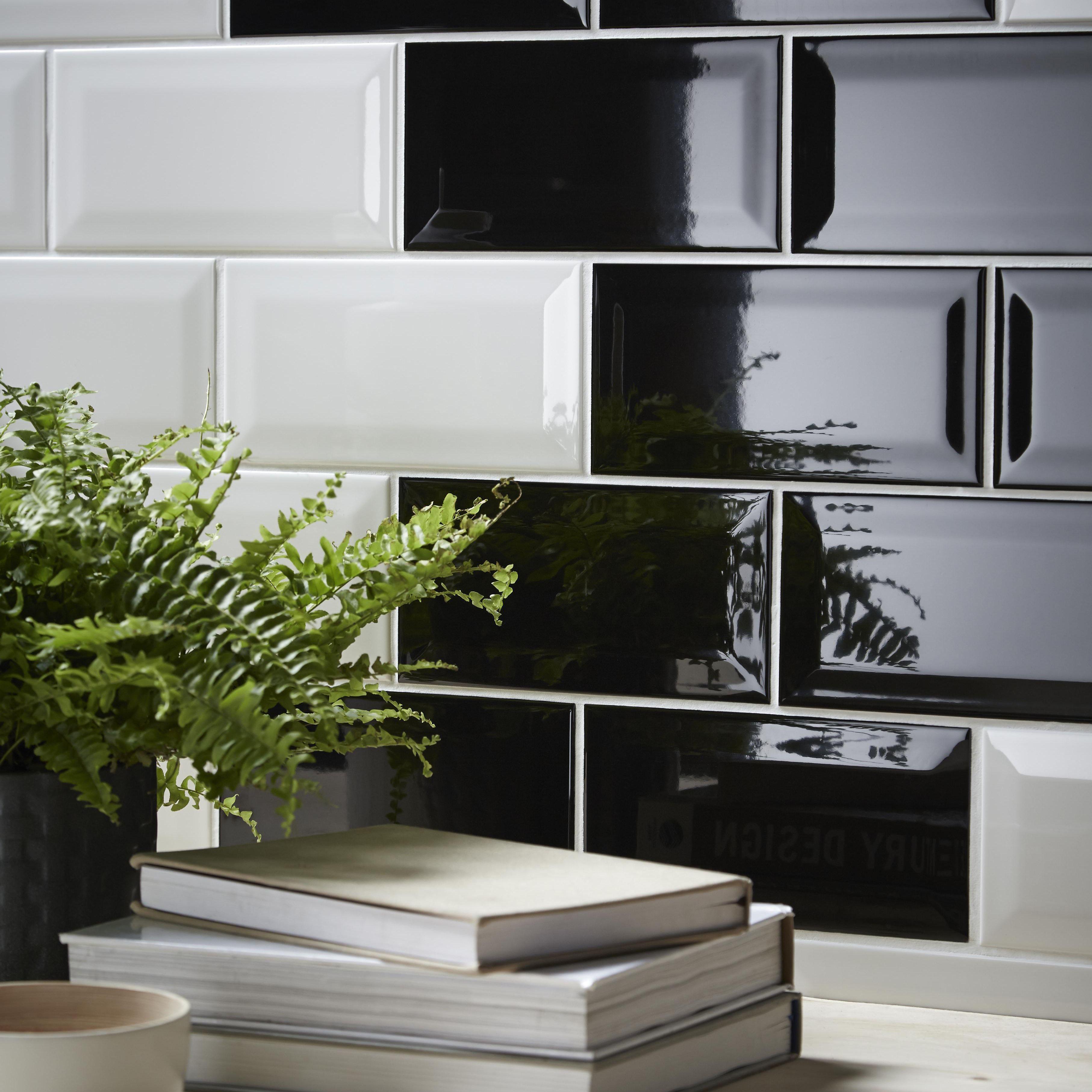 Kitchen Tiles B Q Bathroom Flooring B And Q Bathroom Floor Paint B Q. Bathroom  Tile Part 36