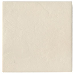 Stoneworks Marfil Stone Effect Ceramic Wall Tile, (L)152mm