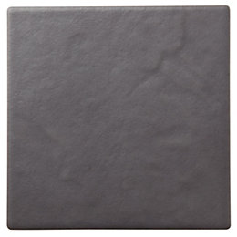 Stoneworks Ardesia Ardesia Wall Tile, Pack of 22,