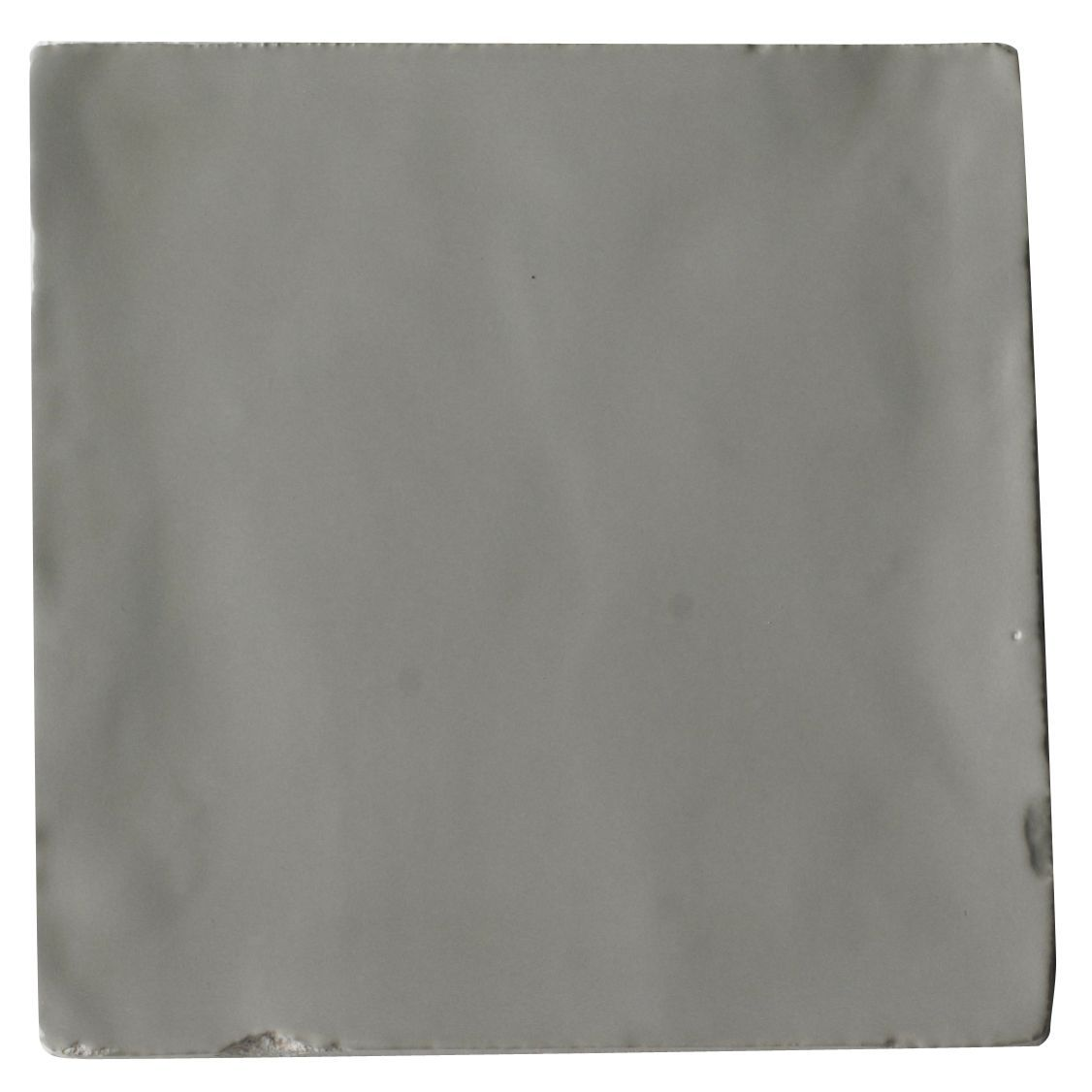 Lustre Beige Stone Effect Wall Tile, (l)100mm (w)100mm