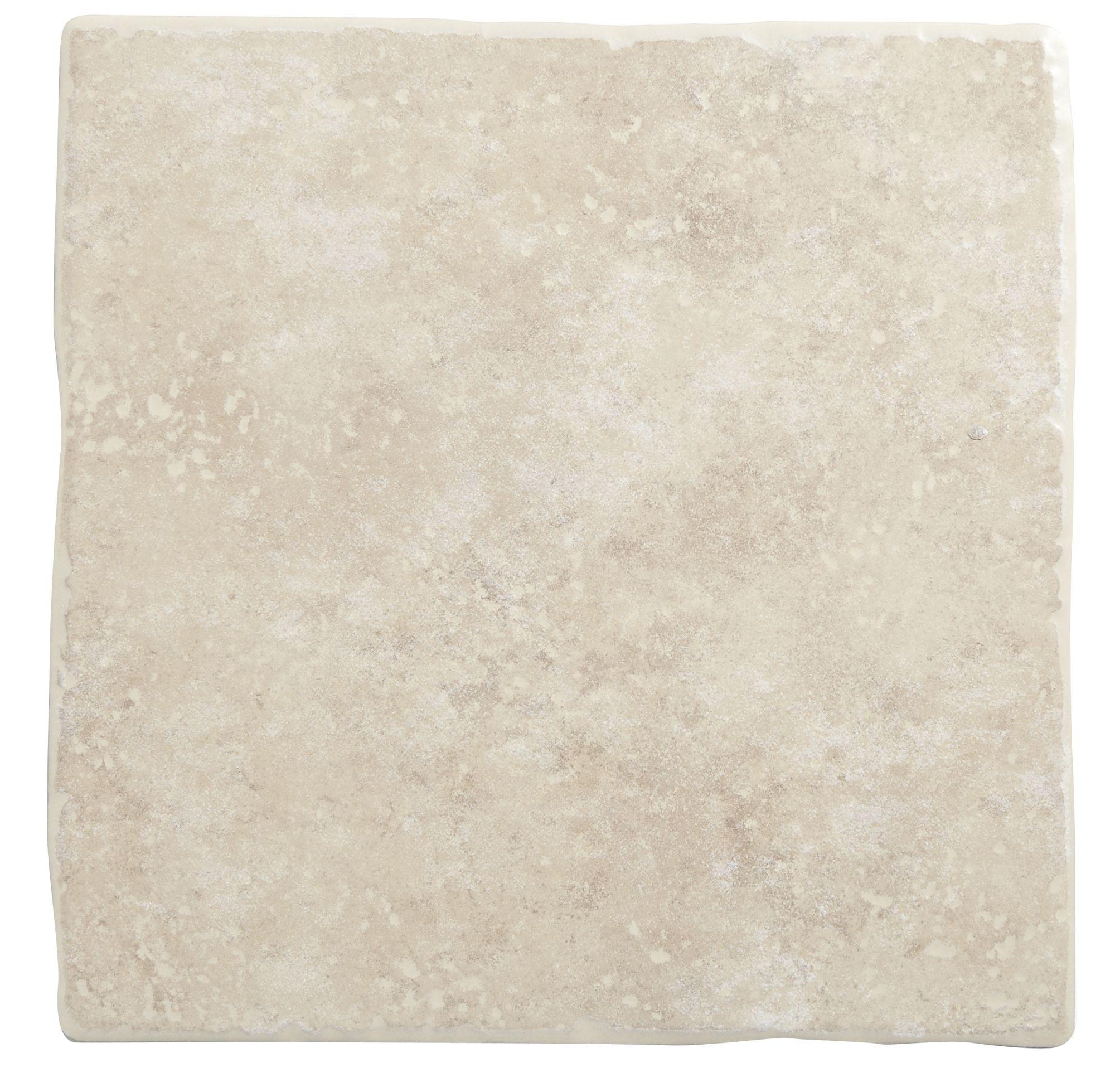 Calcuta natural stone effect ceramic sample floor tile l330mm calcuta natural stone effect ceramic sample floor tile l330mm w330mm departments diy at bq dailygadgetfo Gallery