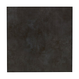 Lombardy Flint Effect Ceramic Floor Tile, Pack of