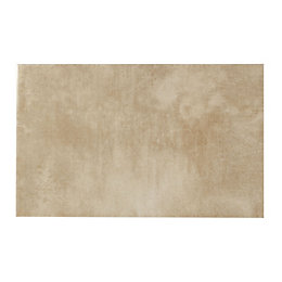Lombardy Powder Ceramic Wall Tile, Pack of 10,