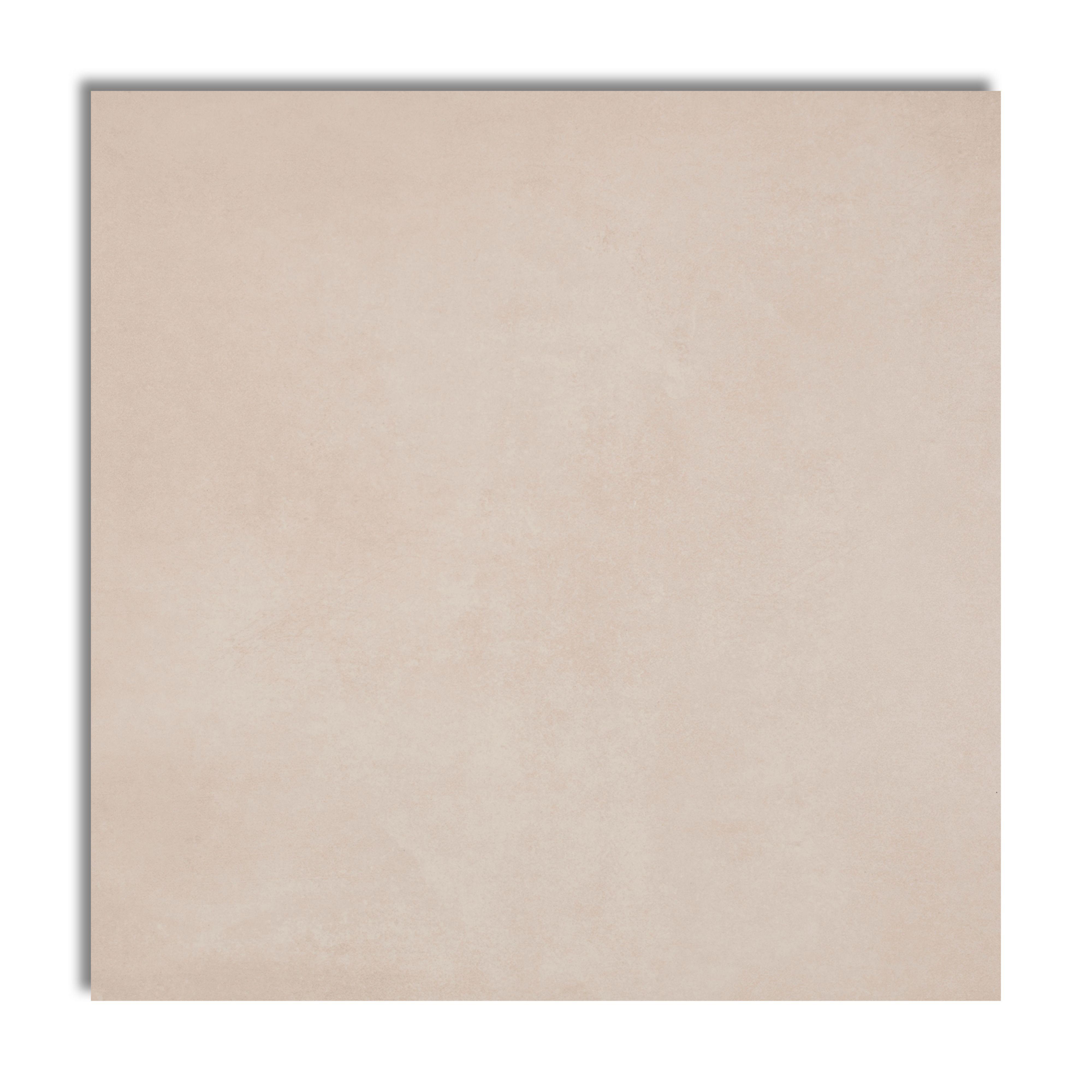 Washington Stone Stone Effect Porcelain Floor Tile, Pack Of 5, (l)450mm (w)450mm