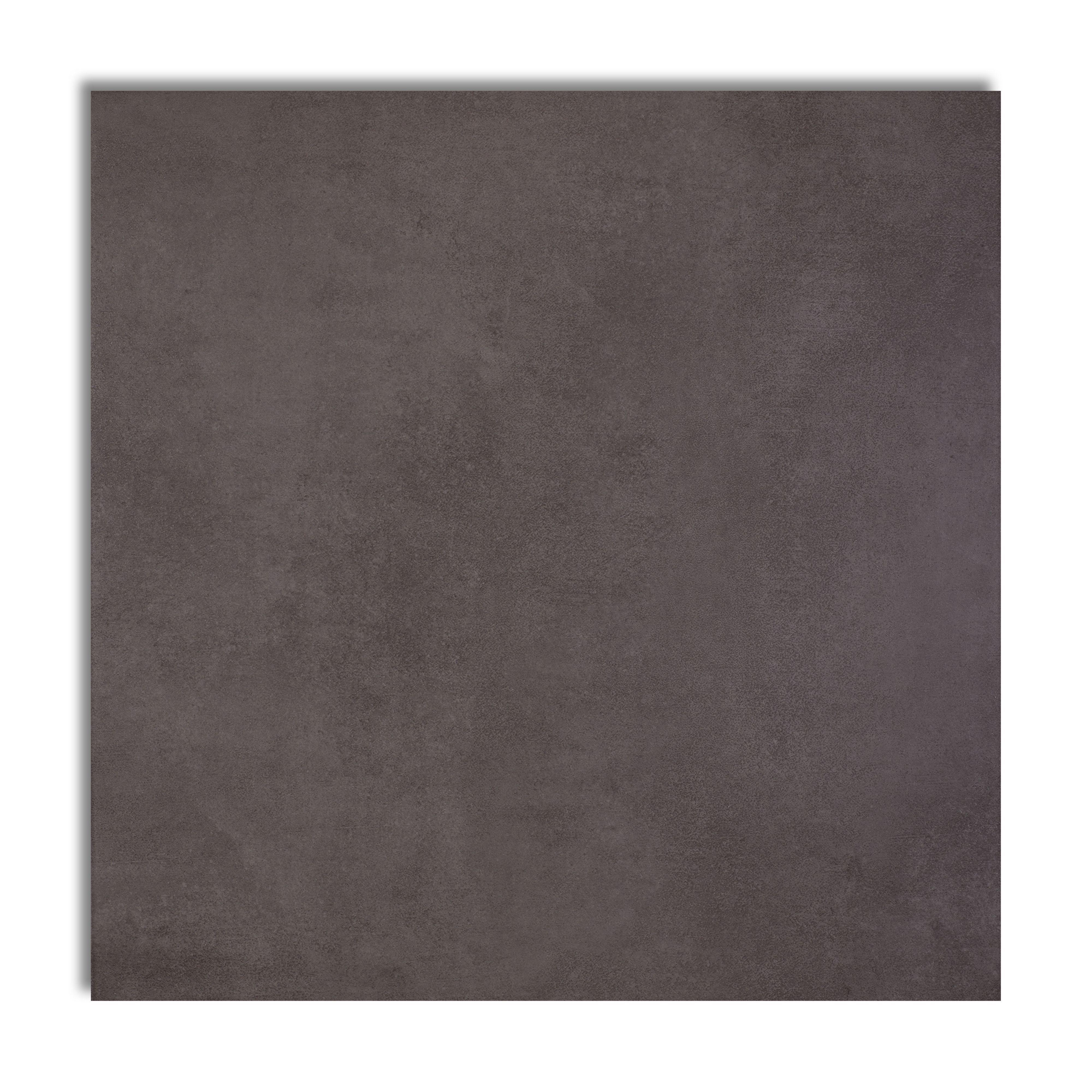 Fossilised Wood Pebble Stone Effect Ceramic Wall Floor: Oscano Pebble Stone Effect Ceramic Wall & Floor Tile, Pack