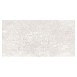 Urban White Matt Ceramic Wall & Floor Tile,