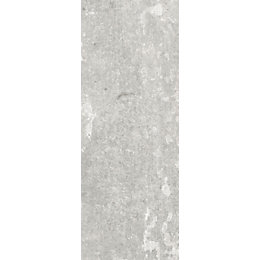 Urban Grey Matt Concrete Effect Ceramic Wall Tile,