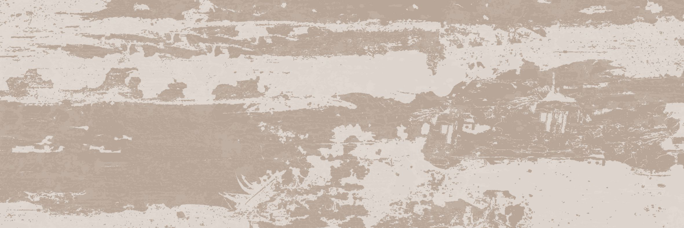 Aura Taupe Satin Ceramic Wall Tile, Pack Of 34, (l)300mm (w)100mm