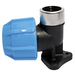 Polypipe Extractor Shim (Dia)25mm